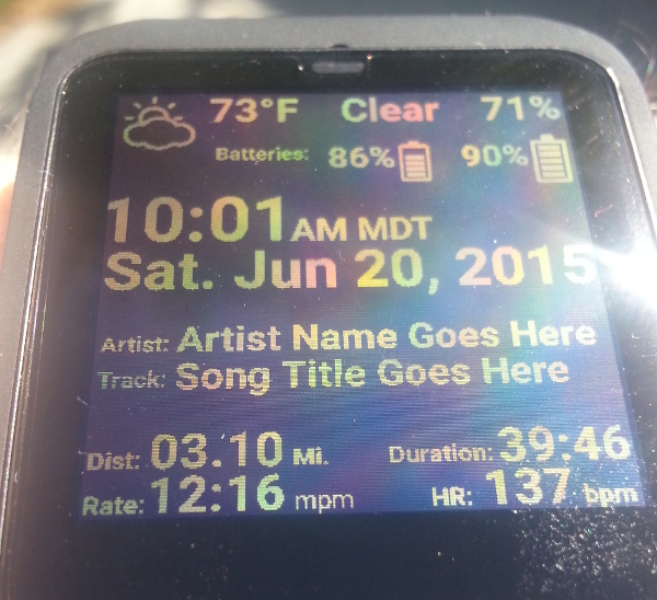 Mashups - the Hidden Potential of Android Wear-outdoors_ambient_mode_small.jpg