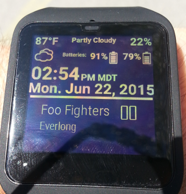 Mashups - the Hidden Potential of Android Wear-peek_card_small.png
