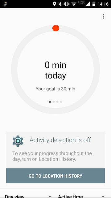 Google Fit location tracking stopped, no help on the internet!-screenshot_2015-08-24-14-16-12.jpg