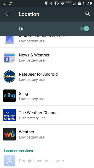 Google Fit location tracking stopped, no help on the internet!-screenshot_2015-08-24-14-19-42.jpg