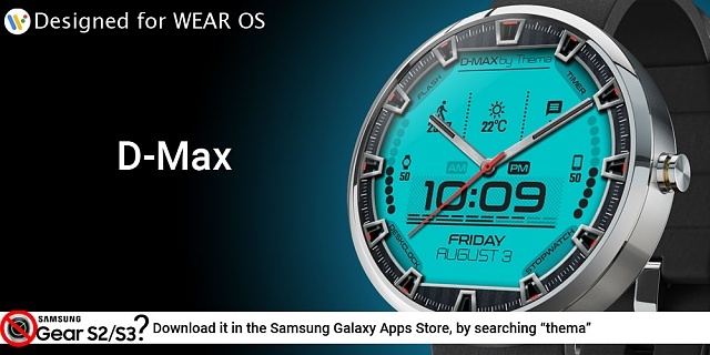D-Max Watch Face-feature-round2000.jpg
