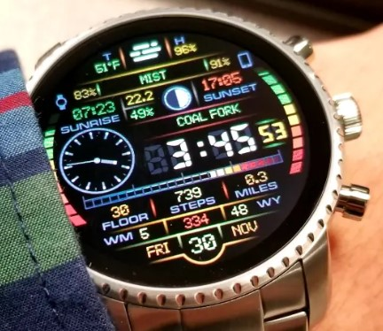ID This Watch Face?-w1.jpg