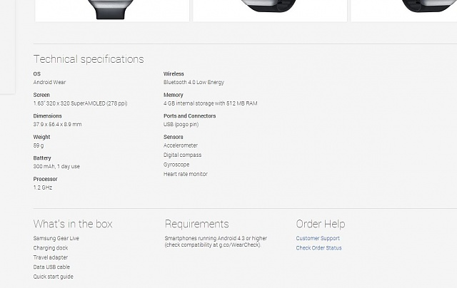 LG G Watch or Samsung Gear Live.. Which will you choose?-capture.jpg