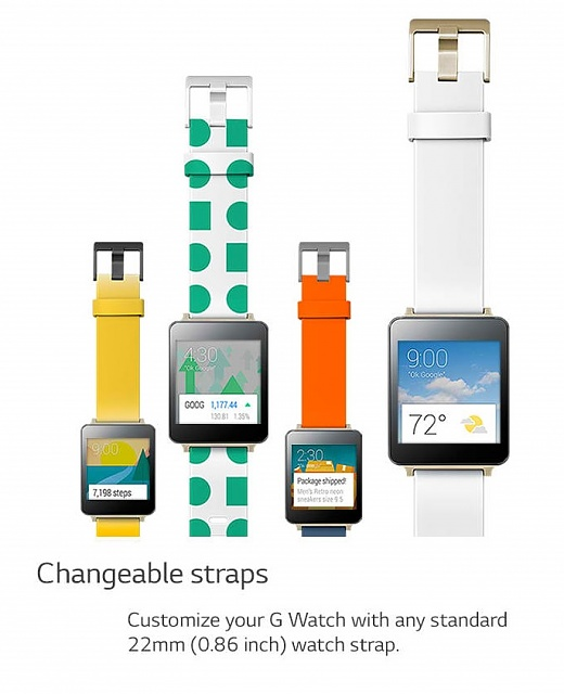 LG G watch and Gear Live Strap Replacement-lg-g-watch-strap.jpg