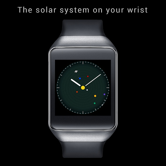 What's your favorite watchface?-solar-system-your-wrist-android-wear.jpg