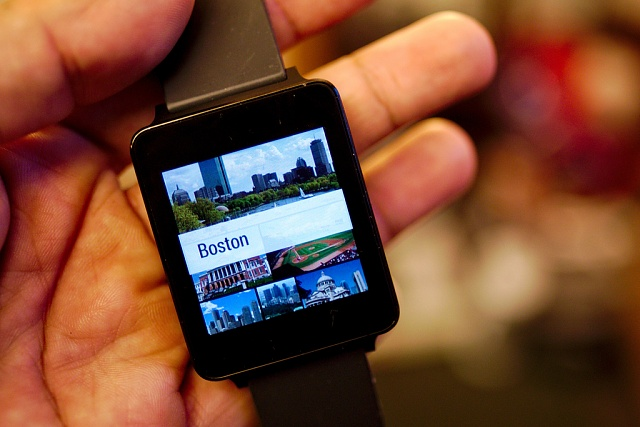 Attopedia: A Wikipedia client for Android Wear-1a.jpg