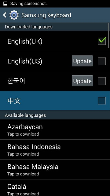 Input Chinese characters in Galaxy S4-screenshot_2014-06-18-10-36-40.jpg