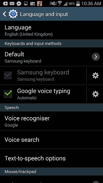 Input Chinese characters in Galaxy S4-screenshot_2014-06-18-10-36-33.jpg
