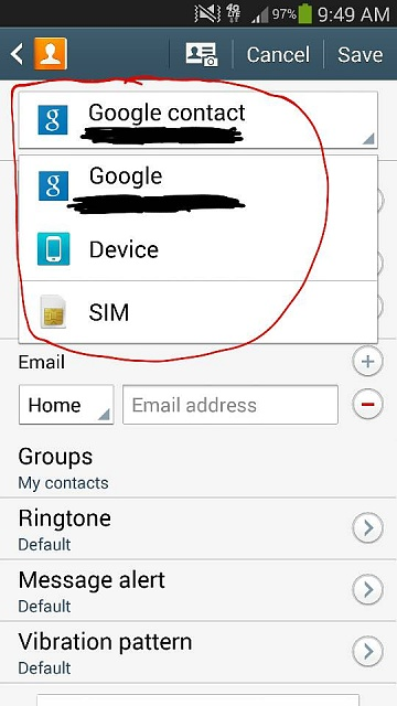 Samsung S4: Cannot enter a long name when creating a contact-1403099457543.jpg