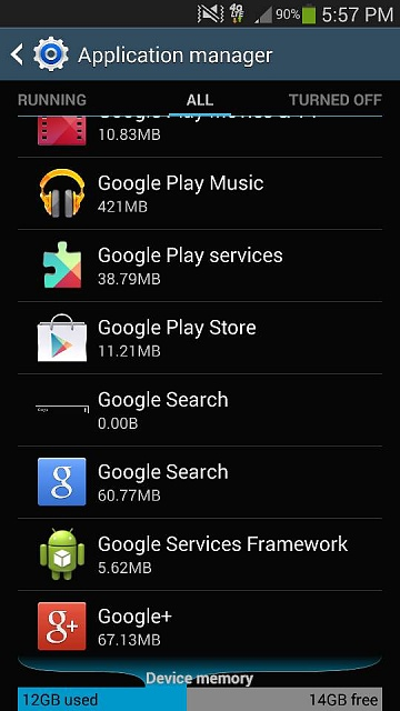 how to start google services ?-1403128657896.jpg