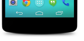 How to make the menu bar transparent like nexus 5?-screen-shot-2014-06-20-6.54.09-pm.png