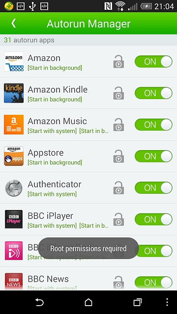 360 Mobile Safe Root Permissions-2014-06-21-20.04.33.jpg