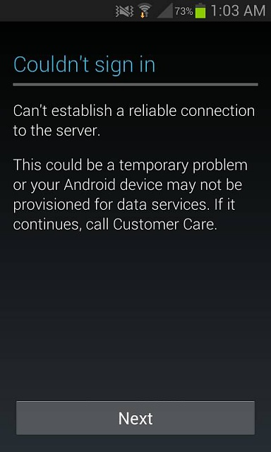 help please! Can't sign into google services.-screenshot_2014-06-26-01-03-47.jpg