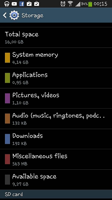 system memory too high?-screenshot_2014-06-26-00-15-41.jpg