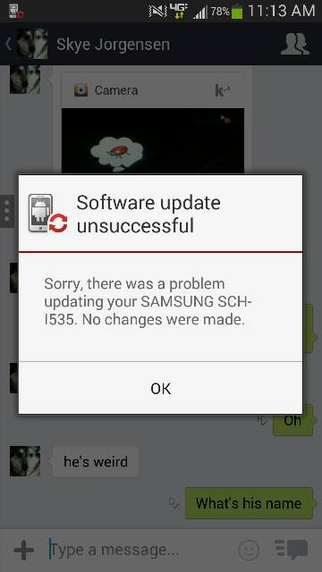 S3 wont update to kitkat-screenshot_2014-06-27-11-14-32.jpg