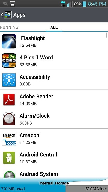 Android Available Storage-screenshot_2014-06-29-20-45-25.jpg