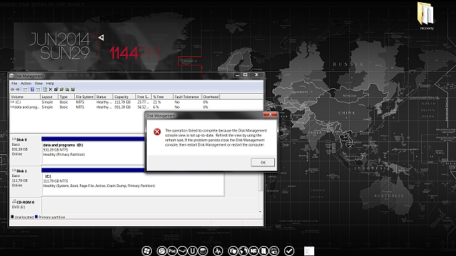 data recovery, error while attaching vhd in windows disk manager.-xgplgh8.png