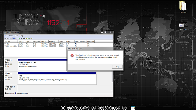 data recovery, error while attaching vhd in windows disk manager.-utdwqns.png