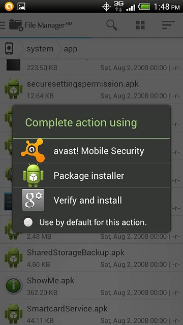 Can't access Settings-screenshot_2014-07-01-13-48-31.jpg