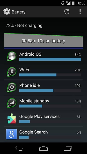 Large Battery Drop-screenshot_2014-07-01-10-38-04.jpg