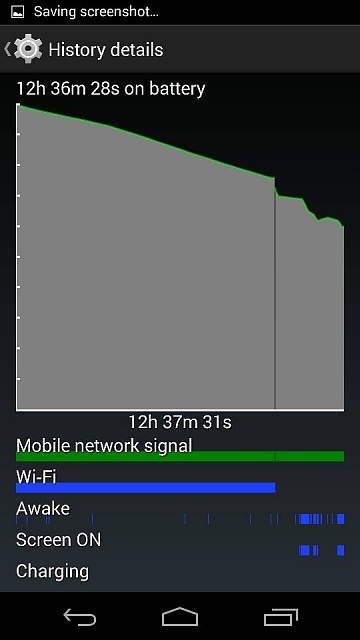 Large Battery Drop-screenshot_2014-07-01-13-16-59.jpg