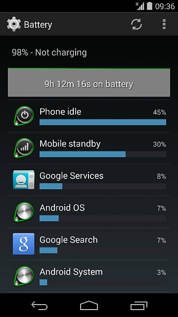 Large Battery Drop-screenshot_2014-07-02-09-36-42.jpg