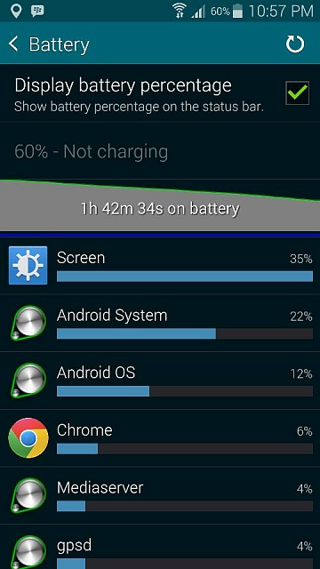 Galaxy S5 Battery Draining-screenshot_2014-07-03-22-57-28.jpg
