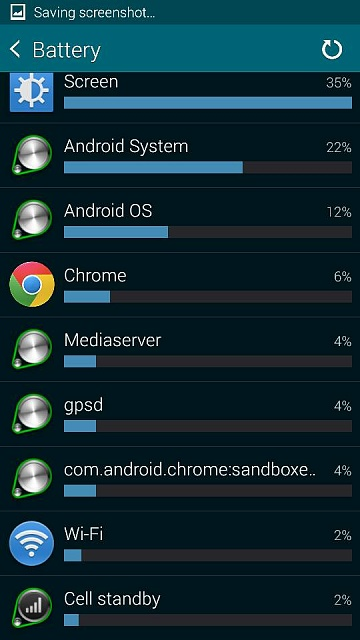 Galaxy S5 Battery Draining-screenshot_2014-07-03-22-57-33.jpg