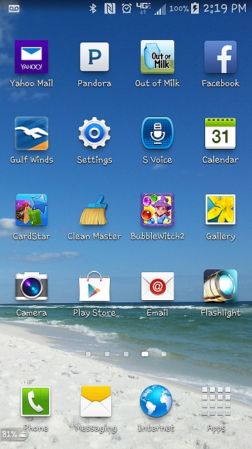 What's this new icon after an update?-screenshot_2014-07-09-14-19-03.jpg