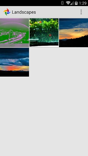 Gallery only shows weird icon, no photos/images-screenshot_2014-07-10-13-29-23.jpg