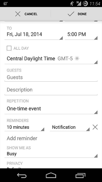Looking for app to turn off phone at night or alarm only when phone is on-1405270599734.jpg