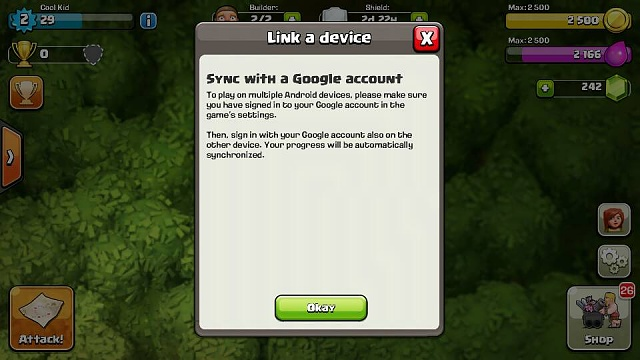 clash of clans game problem-1778.jpg