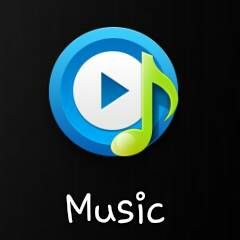 Google play music to my actual device-2014-07-16-12-53-27.jpg