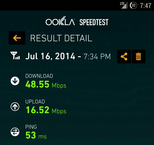 3g, 4gLTE, download speeds, what is the effect-11854.jpg