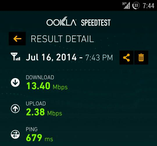 3g, 4gLTE, download speeds, what is the effect-11852.jpg