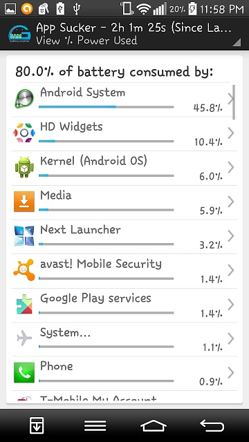 Why has my LG G2 battery been draining a lot?-screenshot_2014-07-16-23-58-59-1-.jpg