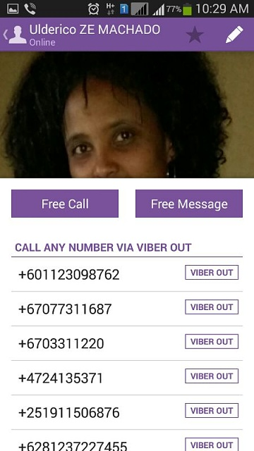 viber changed profile picture automatically-2.jpg