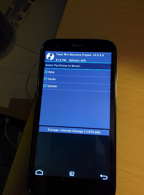 help i accidently wiped the moto g internal storage but i have twrp-img_20140717_214420.jpg
