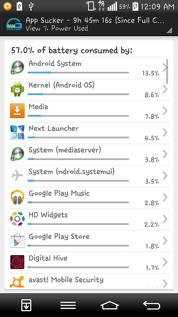 Why has my LG G2 battery been draining a lot?-screenshot_2014-07-18-00-09-10-1-.jpg