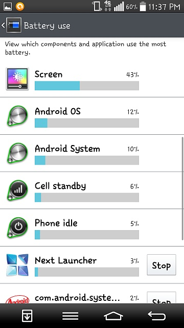 Why has my LG G2 battery been draining a lot?-screenshot_2014-07-17-23-37-32-1-.jpg