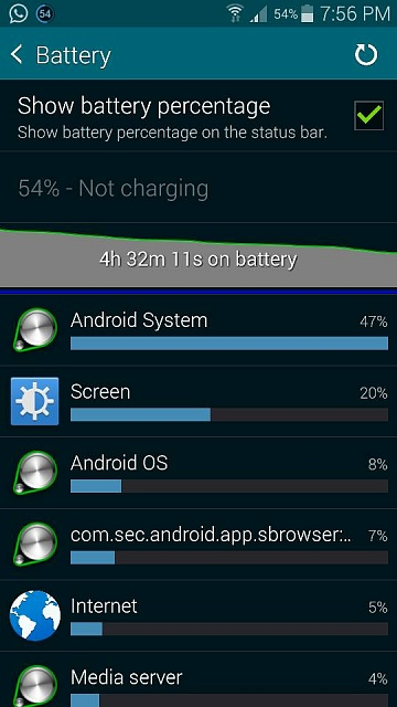 s5 battery draining very very fast !!!!-screenshot_2014-07-18-19-56-57.jpg