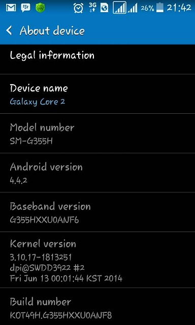 Help, Root Galaxy Core 2 Duos-screenshot_2014-07-19-21-42-43.jpg