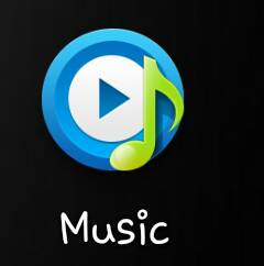 Where can I do download songs?-2014-07-19-09-48-12.jpg