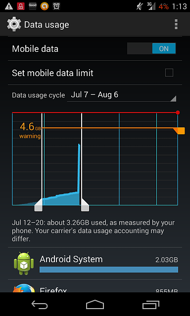 Android System Used 2 Gigs of data in 3 hours-screenshot_2014-07-19-13-13-22.png