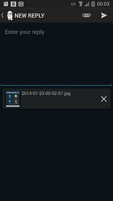 Ghost memory? hidden data?! please help!-2014-07-23-00-03-43.jpg