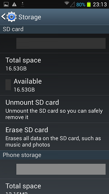 Insufficient disk space + *#9900# problem-screenshot_2014-07-26-23-13-18.png