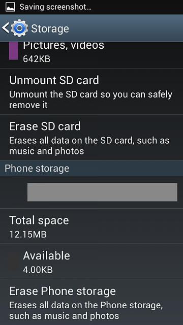Insufficient disk space + *#9900# problem-screenshot_2014-07-26-23-14-03.png