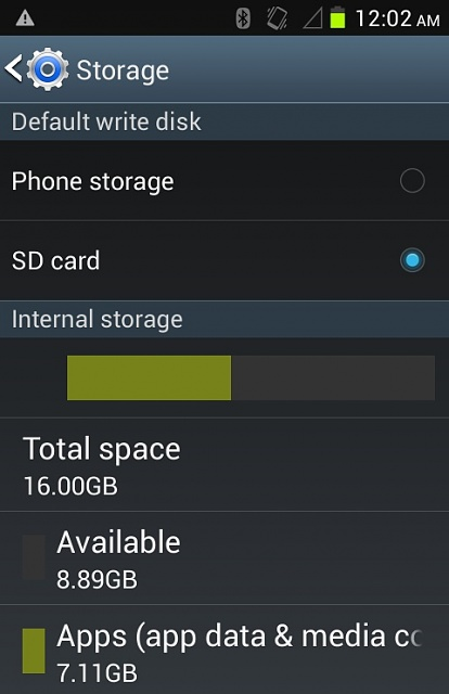 Insufficient disk space + *#9900# problem-img_20130101_000401.jpg