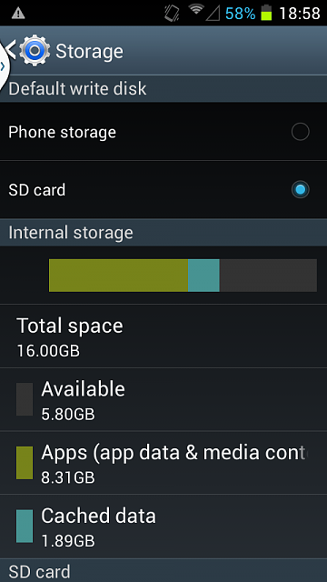 Insufficient disk space + *#9900# problem-screenshot_2014-07-26-18-58-30.png