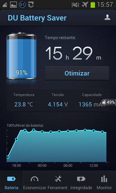 battery dropping to around 92% while the phone is trun off-screenshot_2014-07-28-15-57-45-1-.png